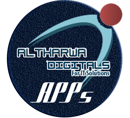 Altharwadigitals